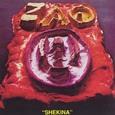 ZAO / [3] Shekina